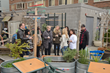 Eat Seattle - Rooftop - EatSeattleTours.com