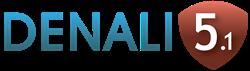 Denali 5.1 logo