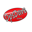 DPSDave.com, LLC Now Offering Affordable, State of the Art 6,000 DPI Slide Conversion