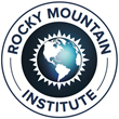Rocky Mountain Institute Expands Leadership Team with Sustainable...