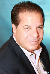 Larry Chiavaro, EVP, Principal, First Associates Loan Servicing