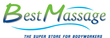 BestMassage.com Upgrades Website Search