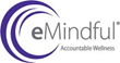 eMindful Global Research Shows Substantial Improvements In Stress, Sleep Quality, Workplace Productivity After Mindfulness Training