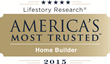 Toll Brothers - America's Most Trusted Home Builder