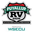 42nd Annual Puyallup RV Show Presents Popular Options for RV Adventures & Leisure Opportunities