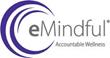 eMindful Inc.