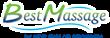 Buy Your Favorite BestMassage.com Massage Supplies at Jet.com