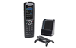 ATI Now Offering Customers the IP 930 Deck Phone from ShoreTel