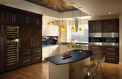 Kelowna Appliance Trends for 2015