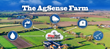 AgSense® Releases Ultimate Precision Irrigation Package
