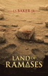 New book 'Land of Rameses' juxtaposes Egyptian archeology, biblical...