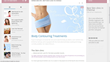 Derma Med Spa Offering Skin Lightening & Pigmentation Treatment in...