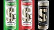 S9 energy drinks