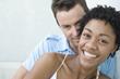 BlackWhiteCupid.com Emerges as the Next Big Thing in the Interracial Dating Segment