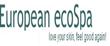 European ecoSpa