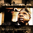 Uncle Charles Produced by Average Joe
