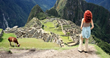 New Goway Peru Travel Packages Include a Homestay and Hiking Machu...