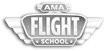 AMA partners with Fly Robotics to provide sUAS education online