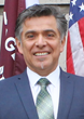 Village of Ossining Announces New Village Manager Abraham Zambrano