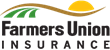 Farmers Union Insurance Offers 'Simply Different' New Staff Members and Services, Including Risk Inspections for Farmers