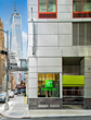 Holiday Inn® Manhattan – Financial District is a Top Choice for Manhattan Events in April