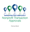 PYA White Paper: Navigating the Complexity of Nonprofit Transaction...