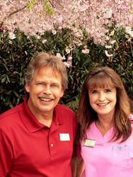 Staff Members Attend OSHA 2015