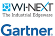 Wi-NEXT Named a Cool Vendor in Gartner's 2015 Cool Vendors in Italy,...