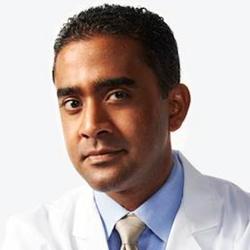 Dr. Varkey