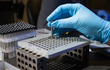 NanoScreen Announces Industry Leading One Year Dispense Head Warranty