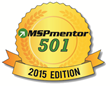 Computer Design & Integration Managed Services (CDI MS LLC) named...
