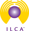 International Lactation Consultant Association's (ILCA) Appoints...