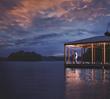 The Cliffs Introduces Dockside, New Waterfront Properties at Keowee...
