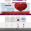 LKCS' Clients Earn National Recognition For New Website Designs