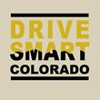 Drive Smart Colorado