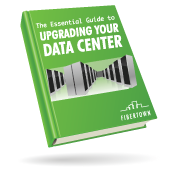Houston Colocation Data Center | Upgrade Instruction Guide