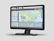 APCON Announces TitanXR Multi-Switch Management Software and...