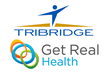 Get Real Health and Tribridge Announce New Partnership to Bring Patients a Personalized Care Management Solution