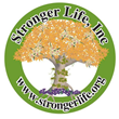 Stronger Life launches a Go Fund Me Campaign for Miracles From Muscles...