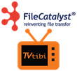Ready, Set, Sync! Selects FileCatalyst to Transfer Video Content for...