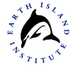 Earth Island Institute - International Marine Mammal Project.