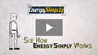 See How Energy Simply Works By Watching The Explainer VIdeo