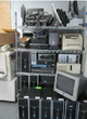 e-End Hosting No-Cost Electronics Recycling Event in Frederick, MD on Saturday, April 18th
