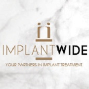 ImplantWide Dental Implant Training Surgicenter