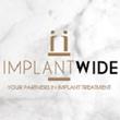 Illinois Startup, ImplantWide, LLC Promises to Revolutionize Dental...