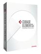 Cubase Elements 8 Completes Latest Line-up