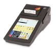 QUORiON Launches POS System for Small Business