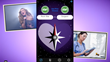 Choice Compass Reviews | Best Decision App iPhone & Android