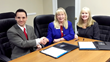 Allied American University Partners with Grantham University to...