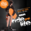 MDA Ride for Life XXVIII Partners with Camelback Resort in the Fight...